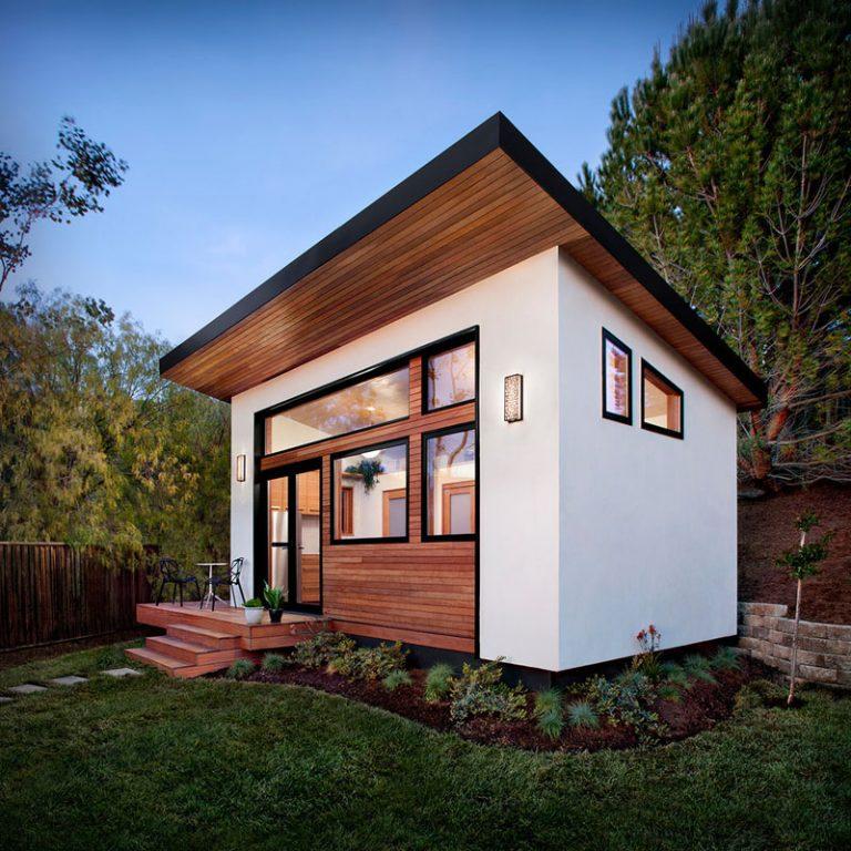 contemporary-prefab-tiny-house_5-768x768.jpg