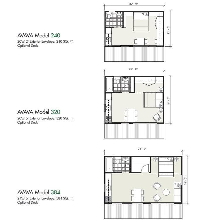 contemporary-prefab-tiny-house_6.jpg