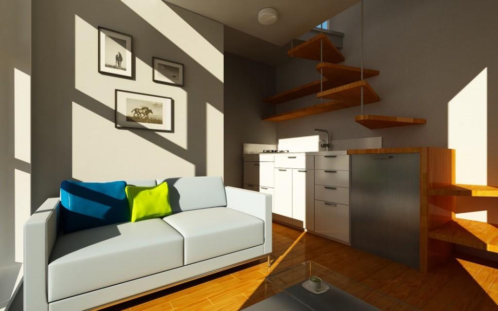 nomad-micro-home_2-1024.jpeg