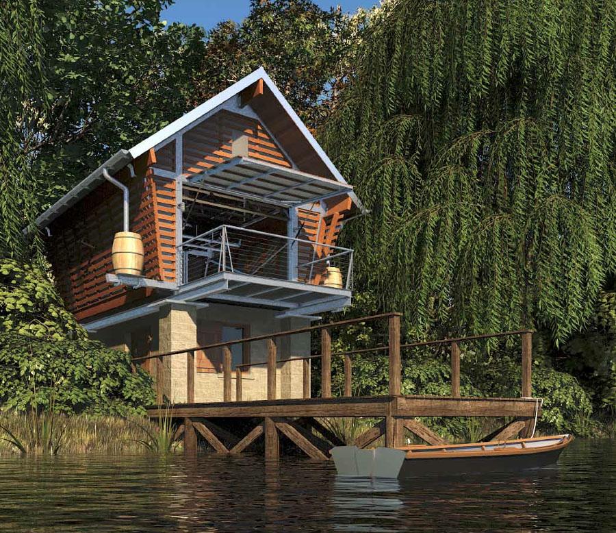 the-crib-prefab-house_1.jpg