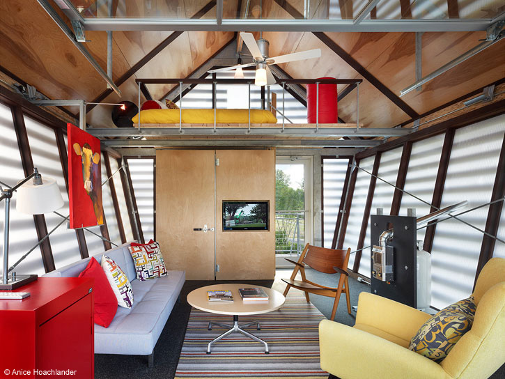 the-crib-prefab-house_13.jpg