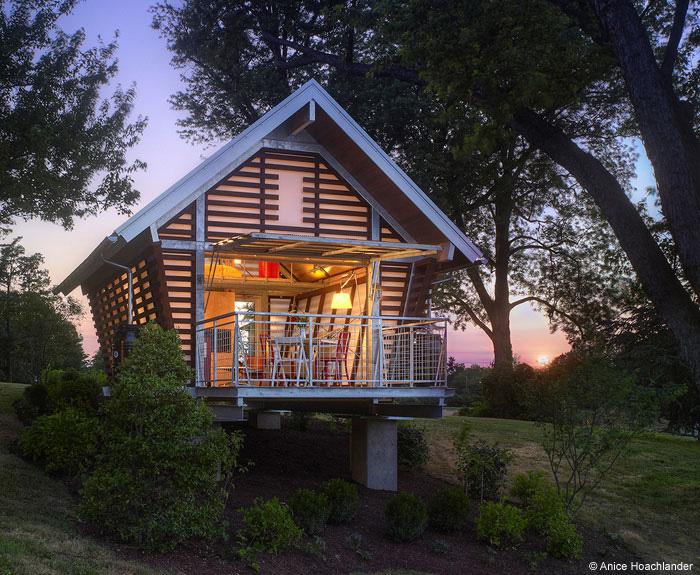the-crib-prefab-house_3.jpg