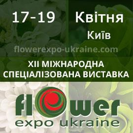 flowerexpo-18.jpg