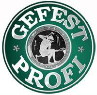 ÐаÑÑинки по запÑоÑÑ GEfest profi logo