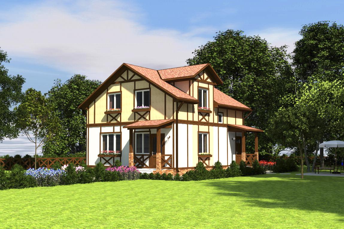 Швейцарські будинки аренда дома на майорке проверенные сайты