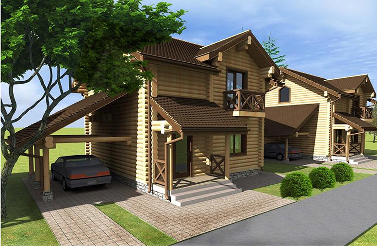 Проект: Проекти, архітектори