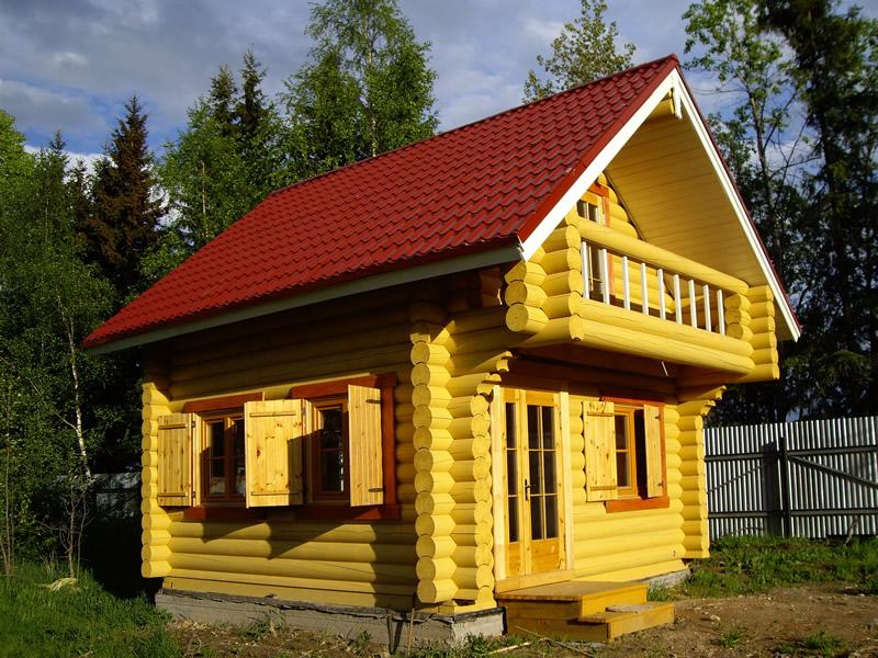 рубленый дом под ключ цена инкубационное породы