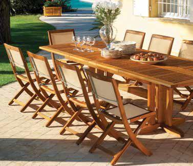 большие обеденные столы для улицы садовые дачные продам 48