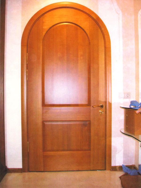 Двері / Двери, арки / продам / 33объявления / page 1