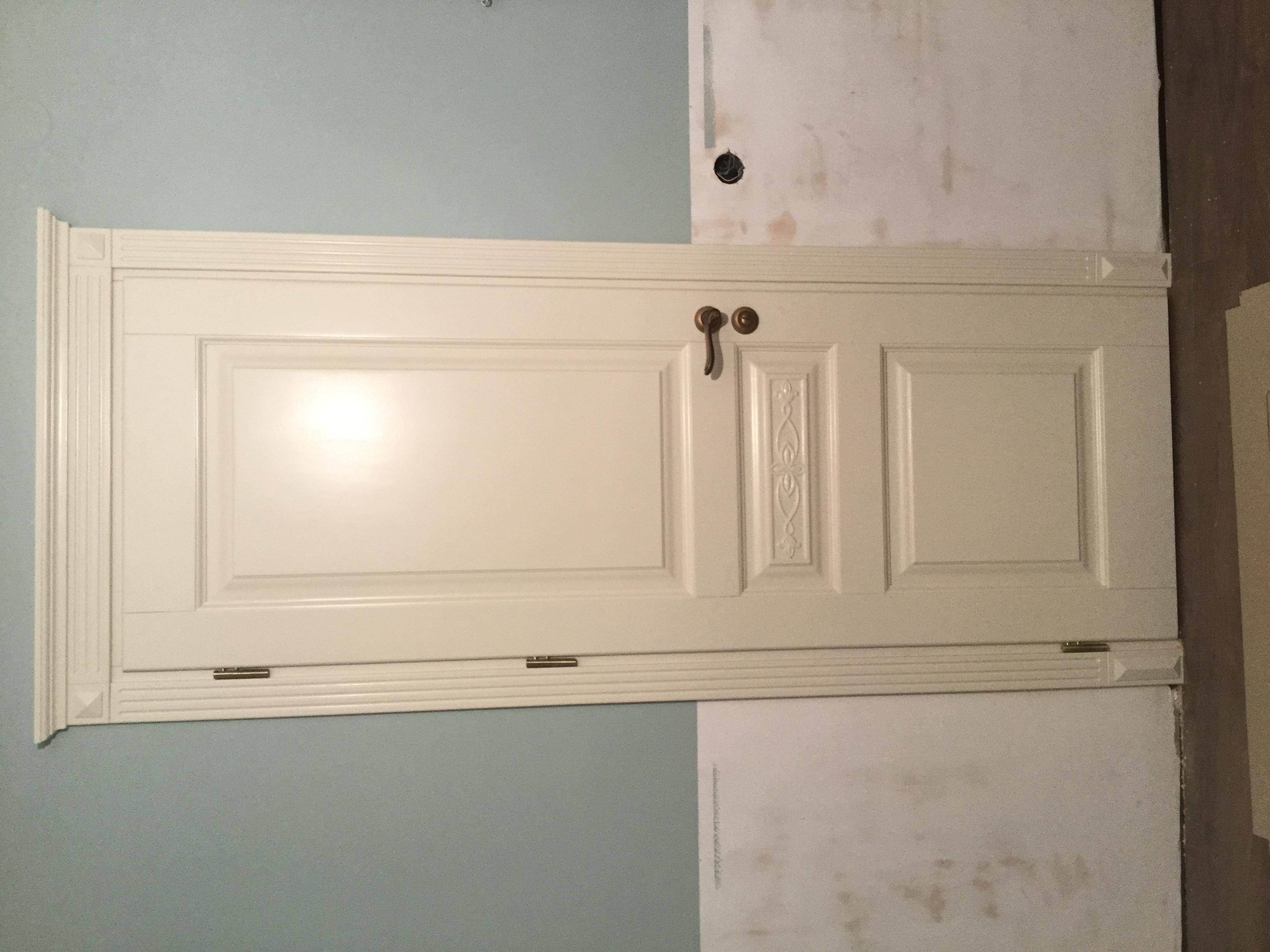 міжкімнатні деревяні двері двері арки продам 38 оголошень