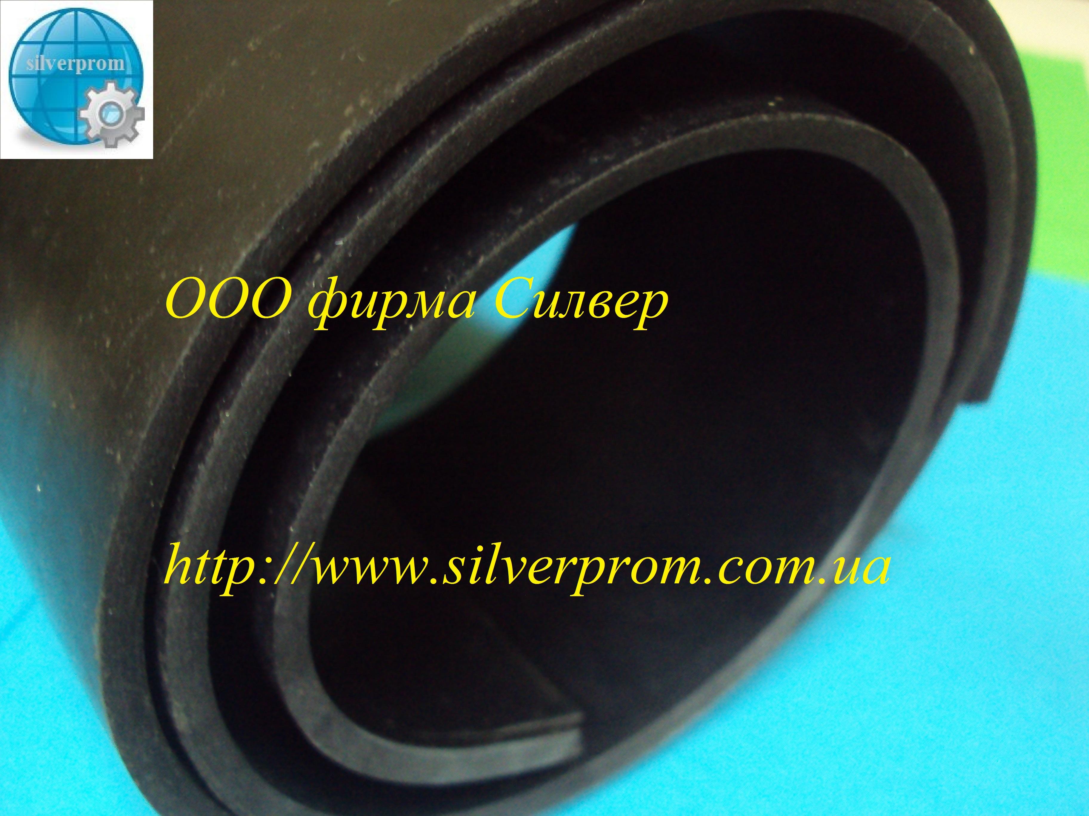 Безасбестовая маслобензостойкая прокладочная бумага rk-110